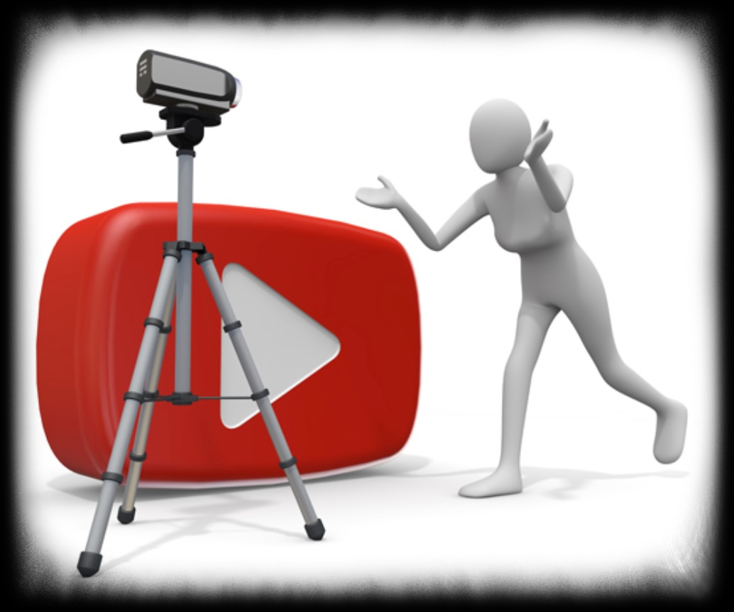 Youtuberとして成功するための方法
