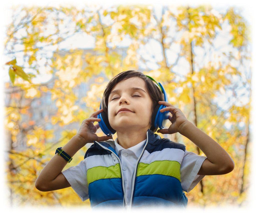 希望を持てば、必ず絶望はある。勇気と元気がもらえる音楽で、波動を上げる!
