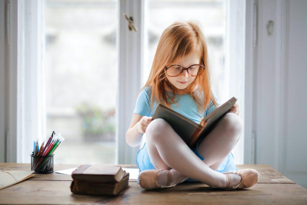 子どもの習い事で想うこと。